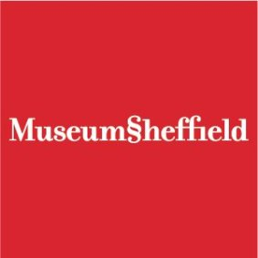 Sheffield Museums and Galleries