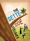 Sette Tree